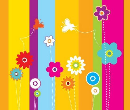 colorful_background_vector_graphic