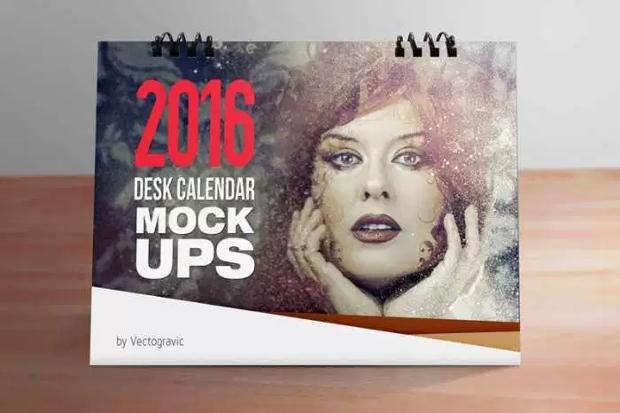 desk_calendar_mockup