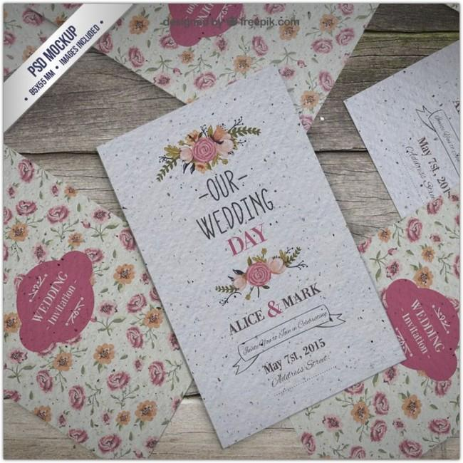 floral_wedding_invitation_mockup