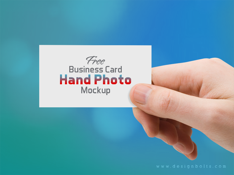 free_business_card_hand_photo_mockup_psd