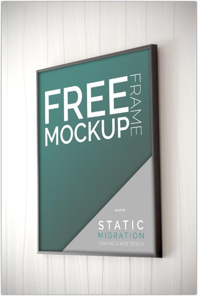 free_mock_ups_psd_frame