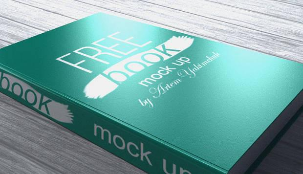 free_notebook_mockup_psd