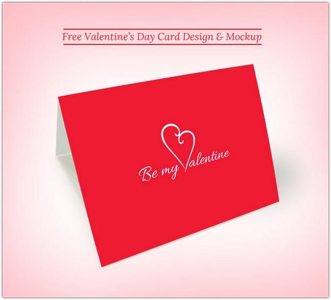 free_printable_valentines_day_card_design
