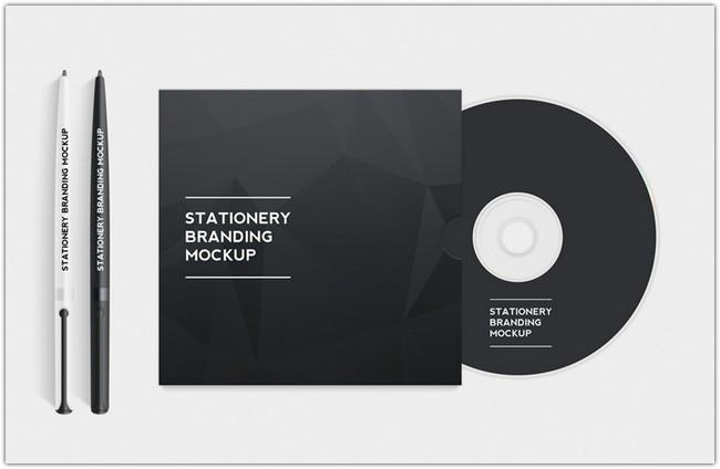 free_stationery_branding_mockup_pack