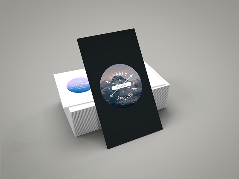 freebie_business_card_mockup