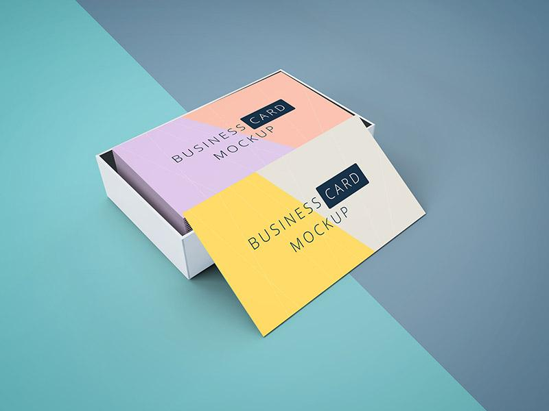 freebie_business_cards_mockup