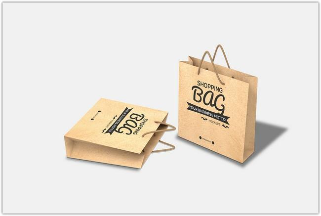 freebie_shopping_bag_mockup