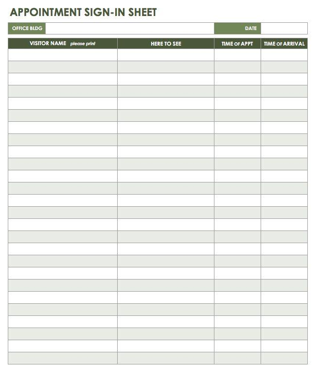 appointment_sign-in_sheet