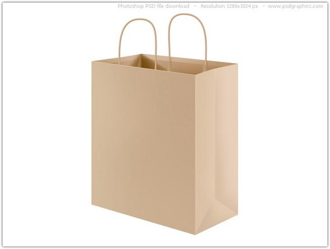 psd_recycled_paper_shopping_bag
