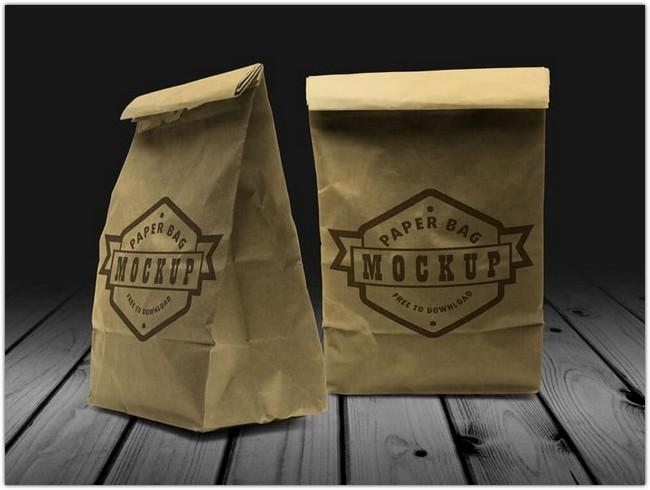 paper_bag_mockup_02