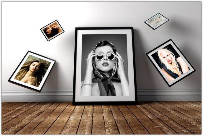 photo_frame_psd_mockup
