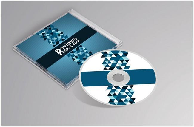 photorealistic_cd_cover_mockup