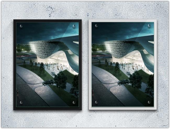photo_frame_mockups