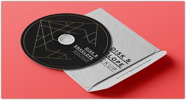 psd_cd_disk_sleeve_mock_up