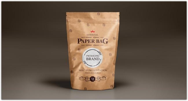 psd_paper_bag_mock_up_template_vol2