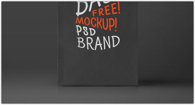 psd_paper_bag_mockup_vol2