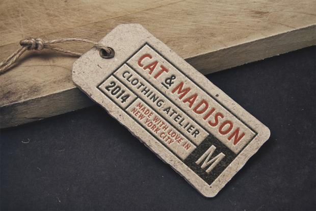realistic_label_tag_mockup_design