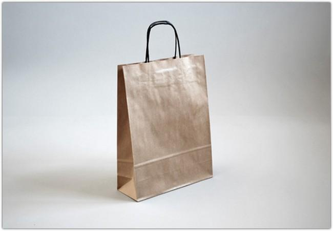 realistic_paper_bag_mock_up_template_psd