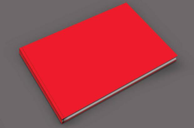 red_notebook_mockup