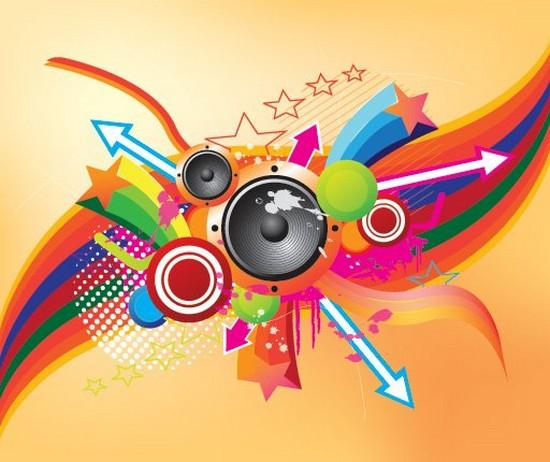 retro_music_vector_graphic