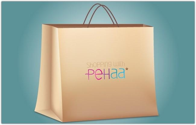 shopping_bag_paper_made