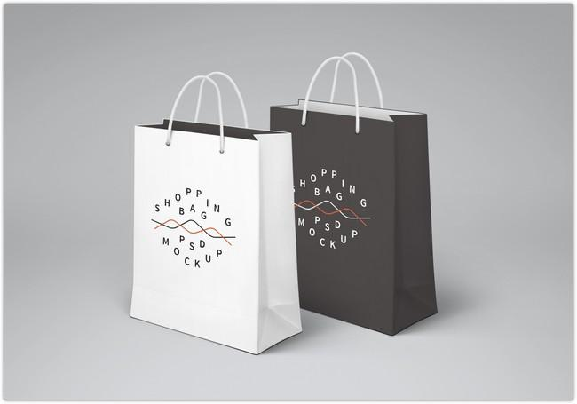 shopping_paper_bag_psd_mockup