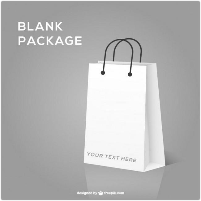 shopping_bag_realistic_mock_up