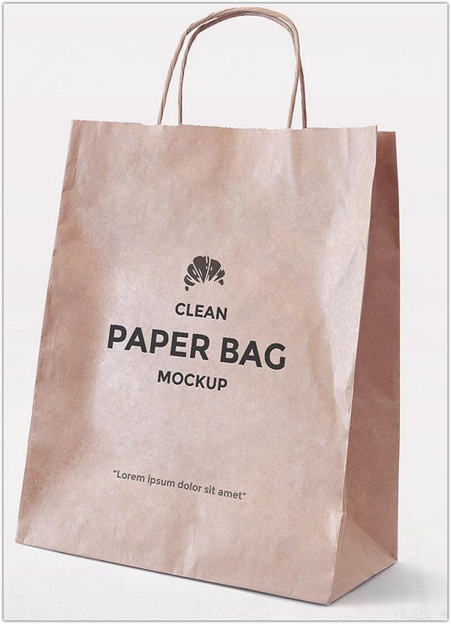 simple_paper_bag_mockup
