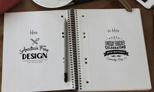 simple_spiral_notebook_mock_up