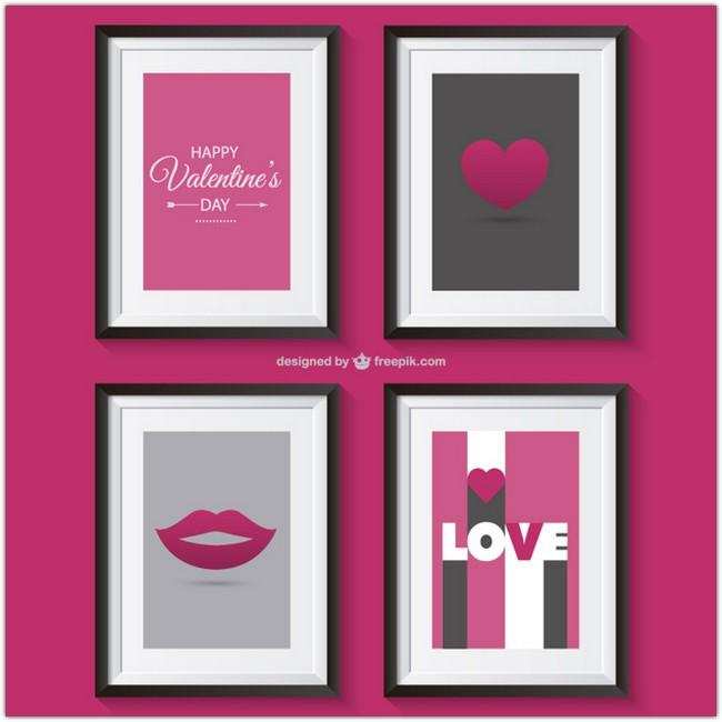valentines_greetings_with_frames