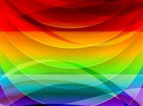 vector_abstract_colorful_background