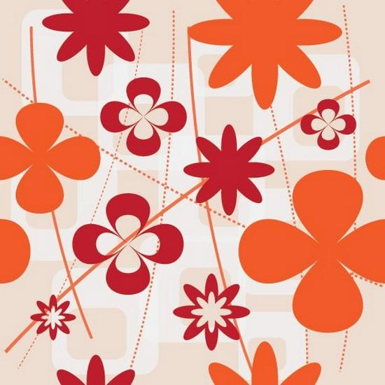 wall_flowers_vector_graphic