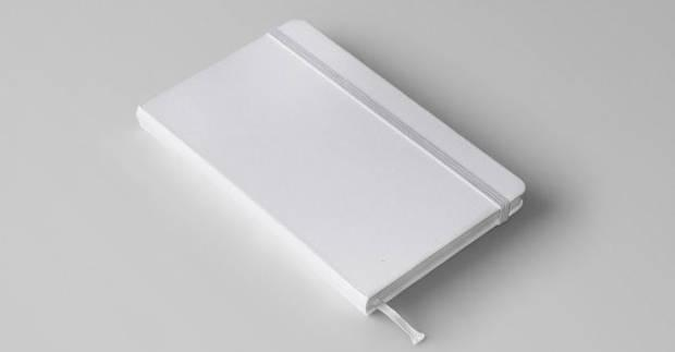 white_notebook_mockup