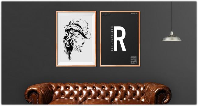 wooden_art_frame