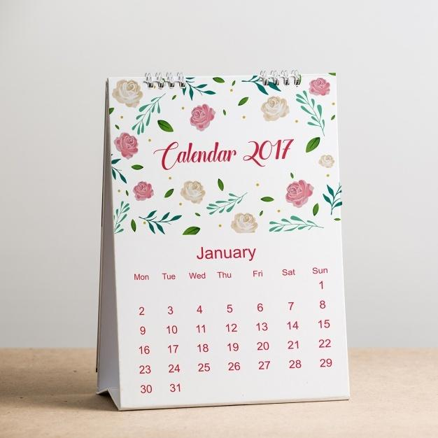 calendar_mock_up_design