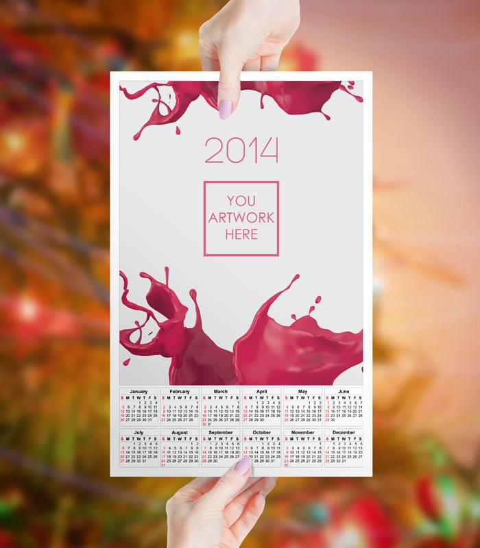 free_psd_photo_realistic_calendar_design_mockup