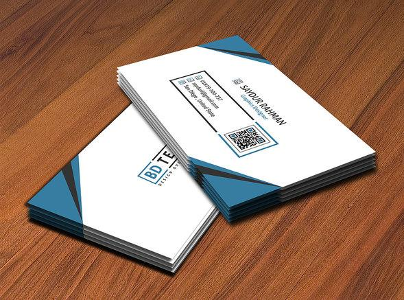 corporate_business_card_mockup_free