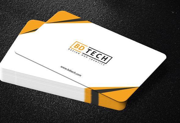 creative_business_card_mockup_free