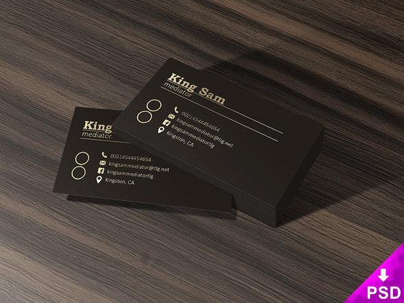 dark_business_cards