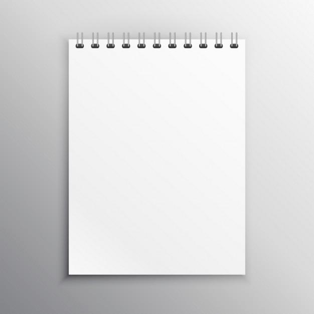 notebook_calendar_mockup