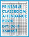 diy_student_attendance_book