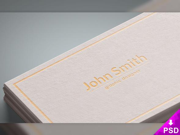 white_business_cards_mockup