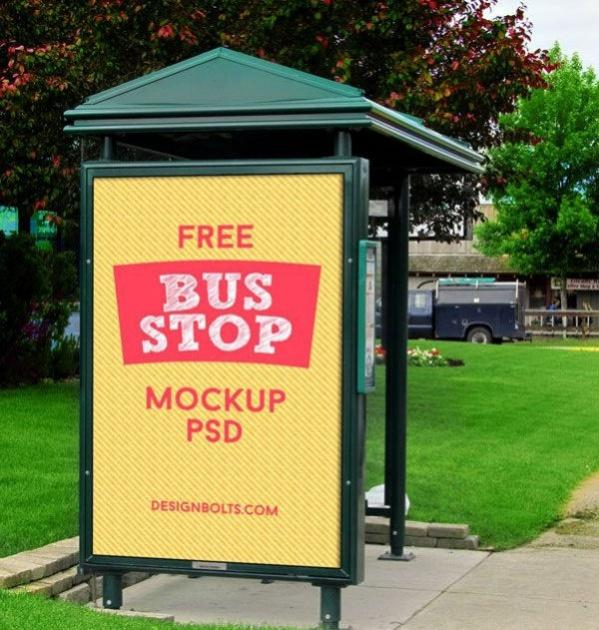 3_high_quality_outdoor_advertising_branding_mockups