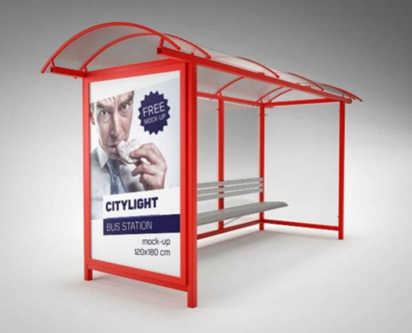 bus_station_citylight_advertising_mockup
