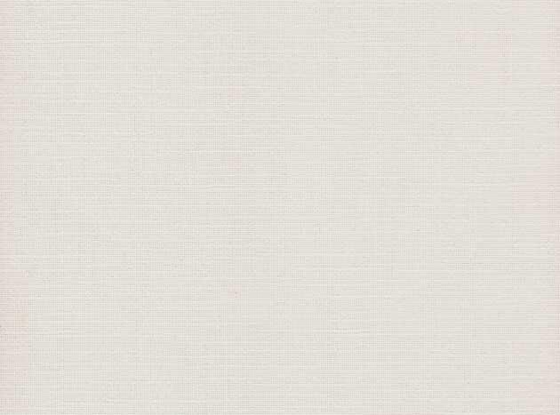 canvas_texture_white_paper_free