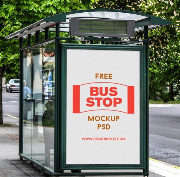 download_3_outdoor_bus_stop_psd_mockups