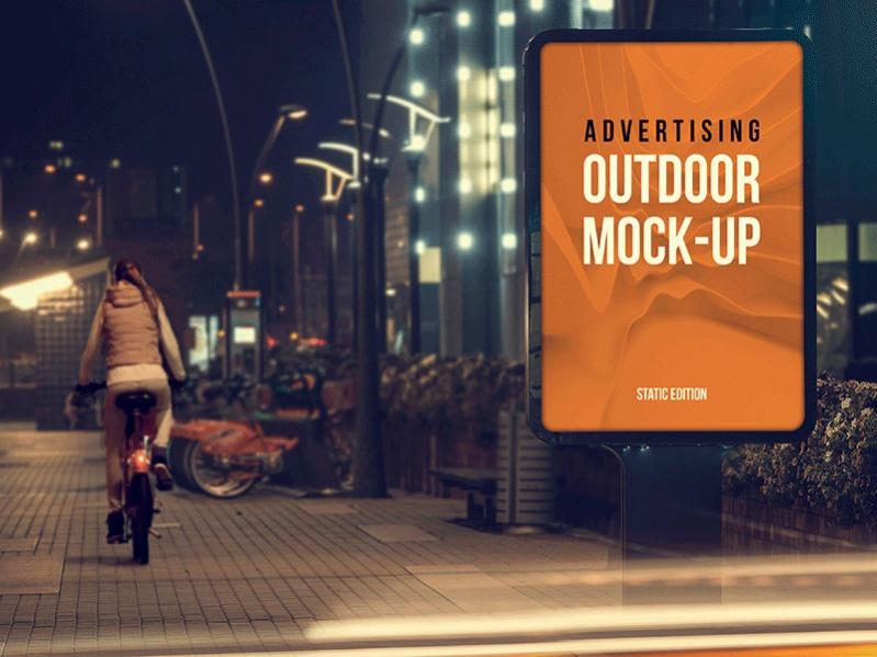 download_outdoor_ad_mockup