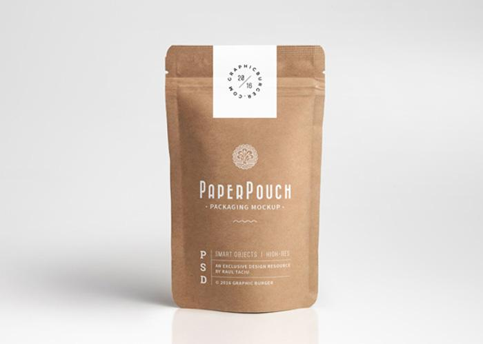 download_paper_pouch_mockup