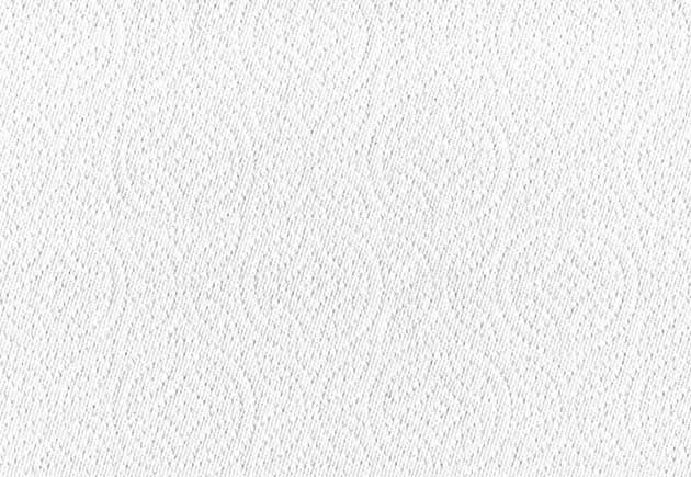 dwnload_free_white_paper_towel_texture