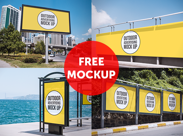 download_outdoor_advertising_mockup